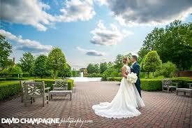 founders inn wedding founders inn wedding photographers lesner inn wedding