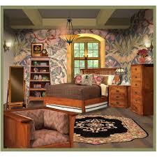 Artsy Home Decor Artsy Bedroom Decor Coma Frique Studio Ff1e43d1776b