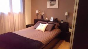 rideau chambre parents chambre parents version 2017 3 photos gini