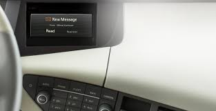 volvo trucks philippines dynafleet messaging u2013 clearer communication volvo trucks