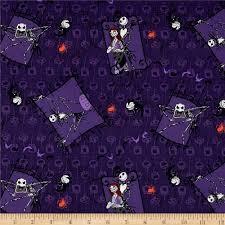 Purple Home Decor Fabric Fabric Discount Fabric Apparel Fabric Home Decor Fabric