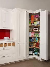 corner kitchen pantry cabinet corner kitchen cabinet ideas that transform this awkward
