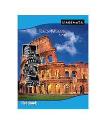 classmates notebook online purchase itc classmate single line notebook 72 pages pack of 12 buy