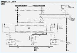 bmw e39 towbar wiring diagram dogboi info