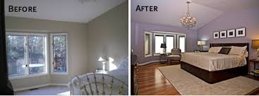 how to remodel a room bedroom remodeling ideas internetunblock us internetunblock us