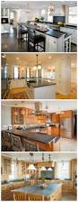 154 best images about design ideas for the home on pinterest
