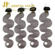 salt and pepper tape in hair extentions gray remy hair extensions gray remy hair extensions suppliers and