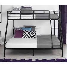 Cool Walmart Bunk Beds Twin  TC Drghomeorg Bunk Bed - Walmart bunk bed