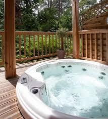 chambre hote bassin arcachon chambre hote bassin arcachon chambre d hote bassin d arcachon bord