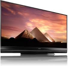 amazon black friday deals lcd all the black friday hdtv deals