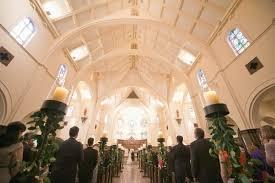 weddings in atlanta woodland inspired atlanta wedding with details