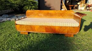 landhausmã bel sofa wohnzimmerz landhausmöbel sofa with ideas about sunroom