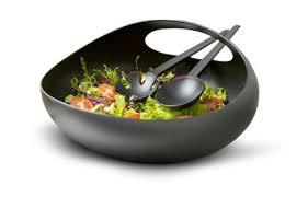 objet cuisine design objet deco cuisine design awesome decoration cuisine catalogue la