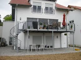 kosten balkon anbauen chestha dekor balkon bauen