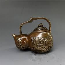 shop suirong 2017 813 antique brass ornaments journey