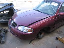 nissan sentra parts for sale nissan sentra body parts for sale