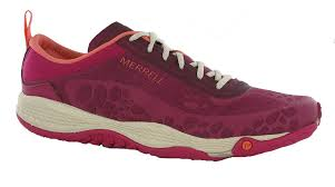 merrell sandals toddler merrell all out soar ii running trainer