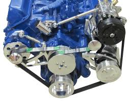 Ford 390 Water Pump 102 Best Olé Grum Images On Pinterest Rat Rods Buses And Camp