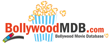 latest bollywood hindi movies 2018 2018 movie calendar