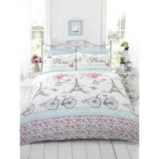 Tesco Bedding Duvet Buy C U0027est La Vie Bedding From Our King Size Duvet Covers U0026 Bedding