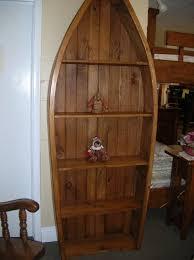 projects idea of boat shelves nice ideas best 20 shelf on