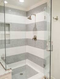 bathroom wall tiles designs bathroom tile designs complete ideas exle