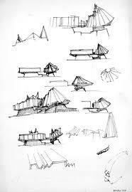 diverting doodle day historic environment scotland blog