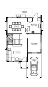 Villa Designs And Floor Plans Architecture House Plan House Designs Ghana House Plans