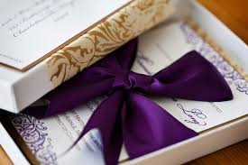 custom invitations custom invitations announcements stationery chedworth creations