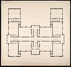 Police Station Floor Plan Monroe County Ny Library System Rochester Images Rochester