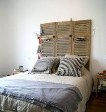 refaire chambre adulte beau deco chambre adulte avec refaire des volets en bois