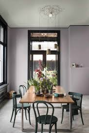 75 best interior trends 2017 images on pinterest architecture