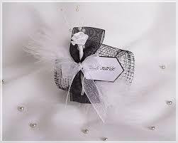 rond de serviette mariage 21 best ronds de serviette images on napkin rings diy