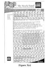 patent us20010034678 electronic purchase and sale of securities patent drawing