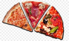 puzzle cuisine pizza poster pizza puzzle png 1000 600 free