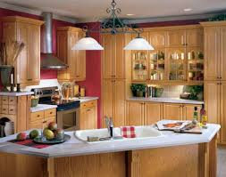 Windsor Kitchen Cabinet Doors Replacement Doors Mills Pride - Mills pride kitchen cabinets