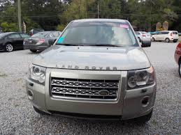 lexus rx 350 jackson ms land rover cars in mississippi for sale used cars on buysellsearch