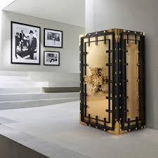 imagenes catolicas de humildad boca do lobo luxury exclusive design furniture manufactures