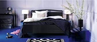 id pour refaire sa chambre idee pour refaire sa chambre refaire sa chambre avec idees et