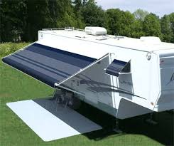 Awnings For Rv Slide Outs Camper Slide Out Awning Awnings A U0026e Rv Slide Out Awning Fabric