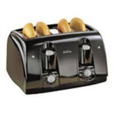 Yankees Toaster Kitchen Appliances Cooking Appliances Shopko