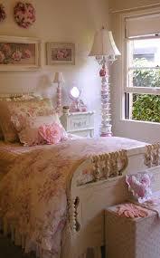 103 interior design ideas bedroom u2013 bedroom designs through which