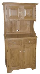 microwave cabinets with hutch microwave cabinet with hutch 390 micrhut55 22 wood accents