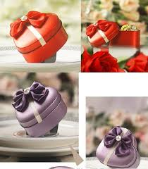 heart shaped candy boxes wholesale online get cheap heart shaped candy boxes aliexpress
