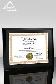 appreciation award letter sample attendance award ideas and wording employee service awards here are some additional ideas for wording your attendance awards