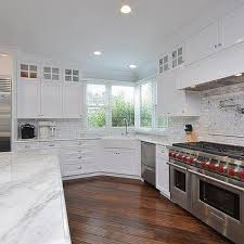 corner kitchen sink ideas corner kitchen sink stacked dishwasher drawers design ideas