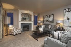 interior design indian home interior design photos decorate