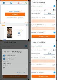 cara mengubah paket vidio max jadi paket reguler menggunakan aplikasi anony tun cara mengubah paket internet videomax telkomsel menjadi paket data