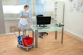 offre d emploi nettoyage bureau nettoyage bureaux bureau a nettoyage bureau