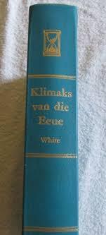afrikaans non fiction die klimaks van die eeue ellen g white